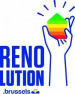 140400021-IBGE_RENOLUTION_Logo_CMYK